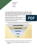 clase 3 _principios de sostenibilidad