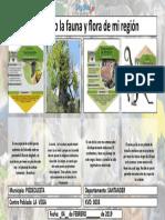 KhG0Oe2) Plantilla - Cultura Digital