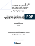 Pompeo_Gustavo_Paiossin