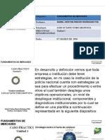 desarrollo preguntas dinamizadoras unidad 1 fundamentos de mercadeo.pptx