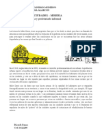 PLANETA DE CIUDADES.docx
