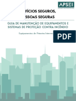 Folheto_Equipamentos_de_Primeira_Interven__o_vers_o_online