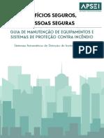 Folheto_Sistemas_Autom_ticos_de_Dete__o_de_Inc_ndio_e_Gases_online