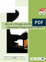 SST_GuiaClausuladoNegoCol_AlcooleDrogas