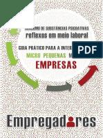 Guia_PME