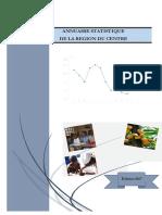 Annuaire statistique de la Région du Centre 2017.pdf