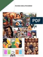 Tema 1_ ¨Sociedad, Cultura y Personalidad¨ - Google Docs.pdf