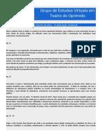RESUMO GESTO - A ABSTRAÇÃO MEDIEVAL docx