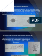resistencia-160512030122.pdf