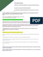 ORACION_A_DON_JUAN_DEL_DINERO_PARA_COBRA.docx