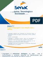 Web_Unidade_01_PTS_1a4 _1_.pptx
