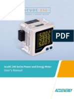 AcuDC-240-Power-Energy-Meter-User-Manual.pdf