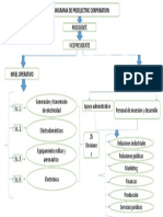 caso practico mapa