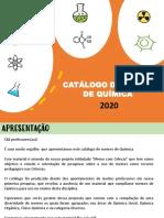 CATÁLOGO DE MEMES DE QUÍMICA (2020).pdf