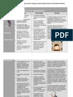 Enfoques Sub.Ingles