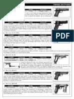 Armes de Poing.pdf