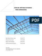 Avance 1_TF_Analiis 2_GP05.pdf