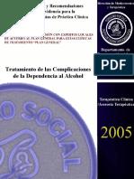 Complicaciones Dependencia Alcohol L.pdf
