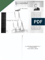 Comunidad Terapeutica pat. 1_OCR.pdf