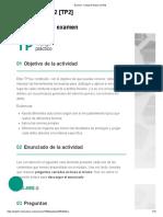 TP2 Penal 3- CHIQUI-81,25% (1).pdf