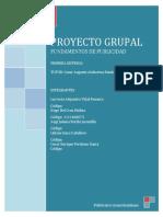 173370363-PROYECTO-GRUPAL-FUNDAMENTOS-DE-PUBLICIDAD-primera-entrega-docx.docx