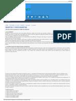 INJERTOS Y PORTAINJERTOS ~ INFORMACIONES AGRONOMICAS.pdf