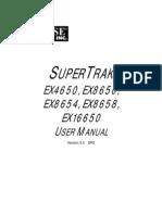 SuperTrak_EX-Series_UM_v3.0