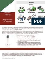 04 AutmtzInd - MicroSensores - Practicas
