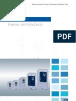 CFW700-catalogo