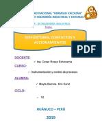 SEGUNDO TRABAJO DE INSTRUMENTACIÓN.docx
