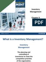 CH9_Inventory.pdf