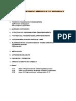CAPITULO_VI._Seccion__6.1._PMAR_