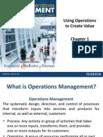 CH1_Using Operations.pdf