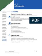 10 Comportamiento de Prospección.pdf