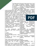 ortodossia.docx