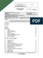 6-Manual-da-Qualidade-e-Biosseguranca FALA SOBRE VALIDAÇAO.pdf
