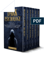 _OceanofPDF.com_Dark_Psychology__6_Books_in_1__The_Art_of_-_David_Bennis