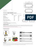 mf_marty_friedman_set_instructions_0230-0322rd.pdf