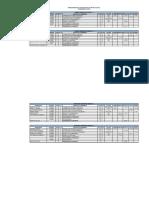 Programación Académica 2020-2 (1).pdf