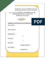 207486211-ADM-Y-INT-TA-10-GERENCIA-DE-NEGOCIOS-INTERNACIONALES-UAP