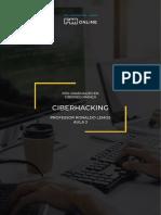 FIA-ONLINE_Cyber-Hacking_Aula3_RonaldoLemos