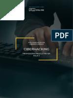 FIA-ONLINE_Cyber-Hacking_Aula2_PriscilaMeyer