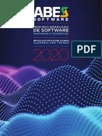 MercadoBrasileirodeSoftware2020