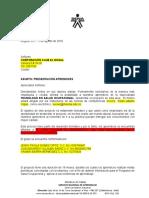 carta_presentaci__n_a_empresas____215fa5d23e3f187___