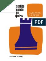Collins Sam - Entender las aperturas, 2007-OCR, 228p.pdf