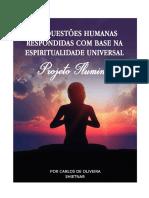 Livro-501-Questões-Espirituais.pdf