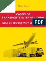 GUÍA DE RESPUESTAS Y SOLUCIONES.pdf