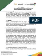 Edital-Centelha-MA_2019_versao-para-publicacao_final2