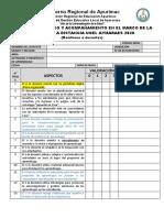 3.2. FICHA DE MONITOREO A DOCENTES_OK (1)
