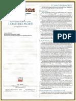 dd-3-5-ita-avventura-campi-dei-morti-3c2b0-5c2b0liv.pdf